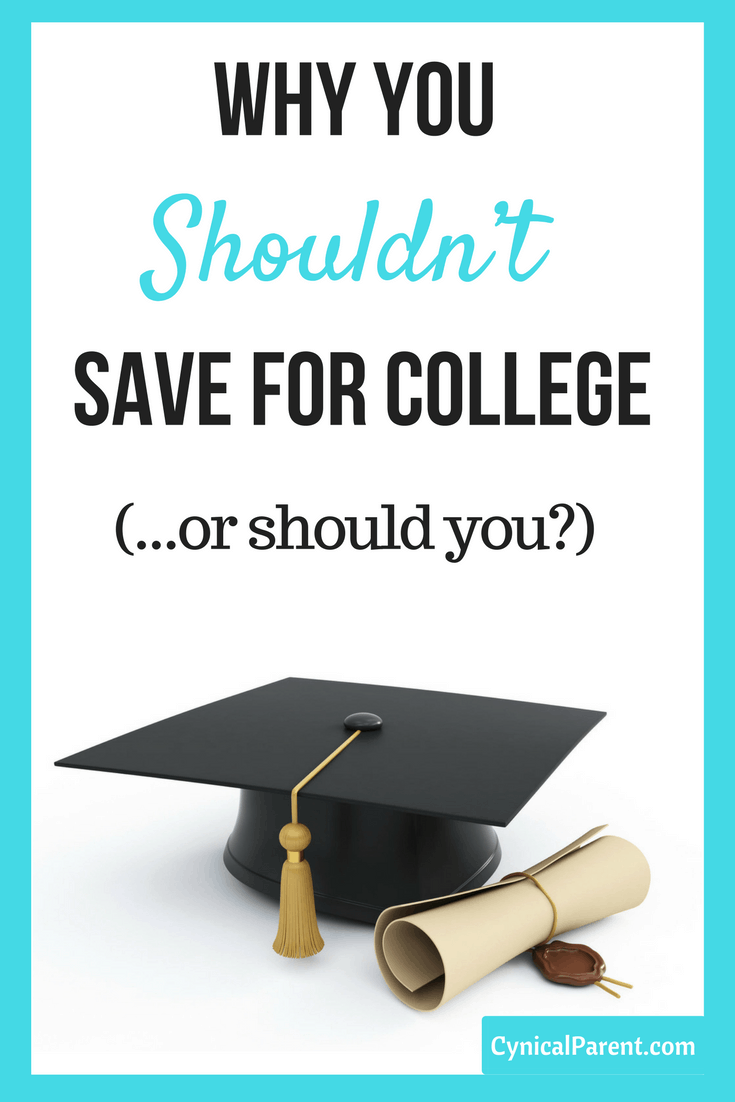 Should You Second Guess Your 529 College Savings Plan