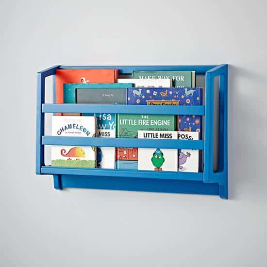 on-the-wall-book-bin