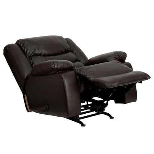 recliner-chair
