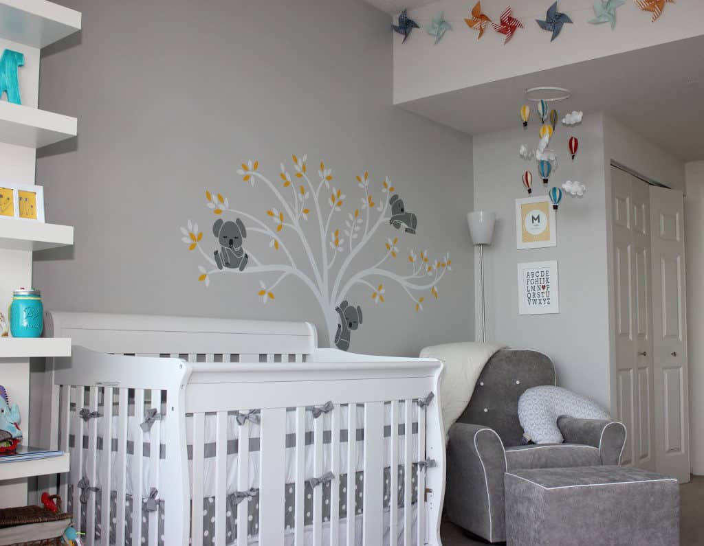 baby-room-ideas-in-grey-9