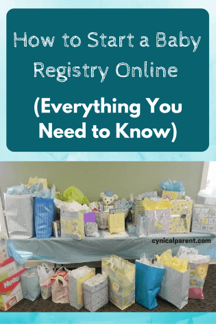 how-to-start-baby-registry-online