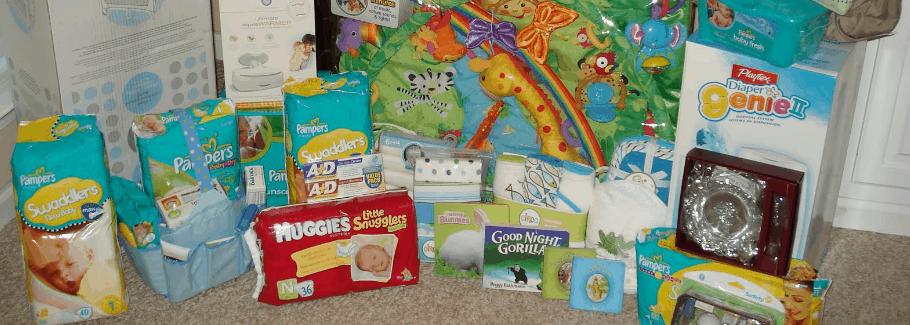 baby-essentials