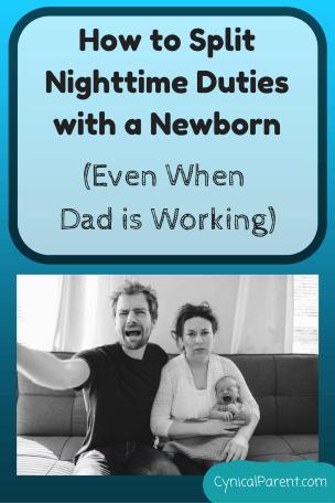split-nighttime-duties-newborn-small