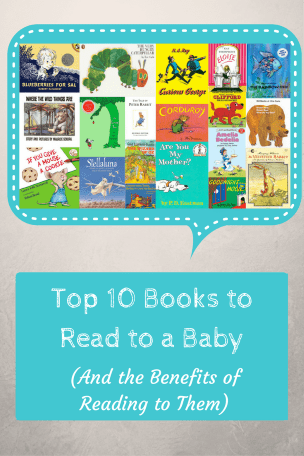 top-10-books-for-kids-smaller