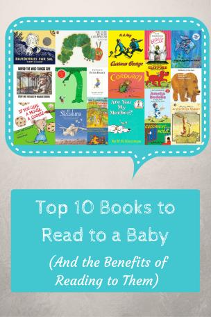 top-10-books-for-kids-smaller