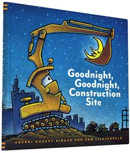 goodnight-construction-site