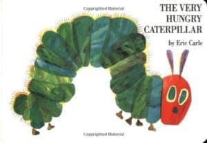hungry-caterpillar