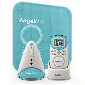 baby monitor app iphone