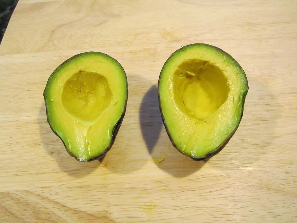 avocado-halves – Cynical Parent