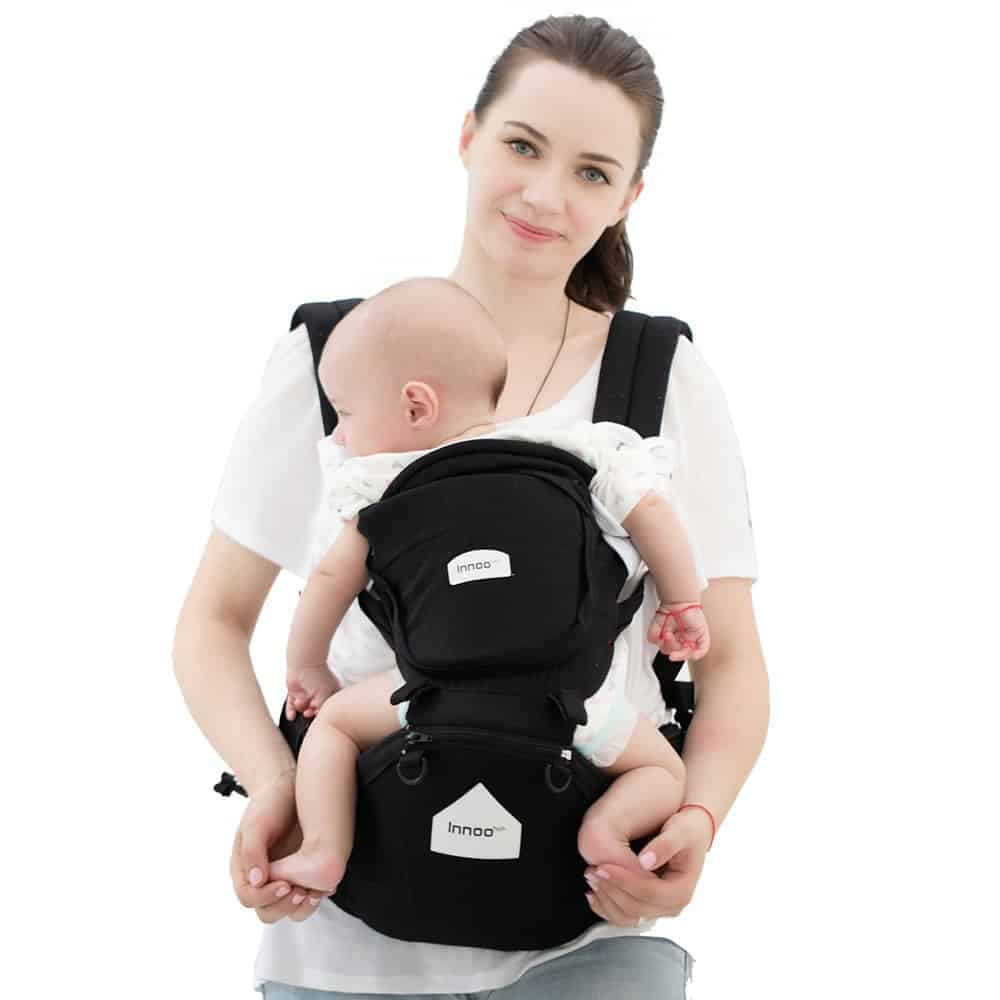 Best Baby Carrier For Summer 2018 Which Should I Get
