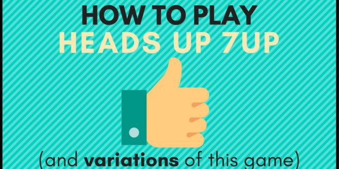 How To Play Two Up