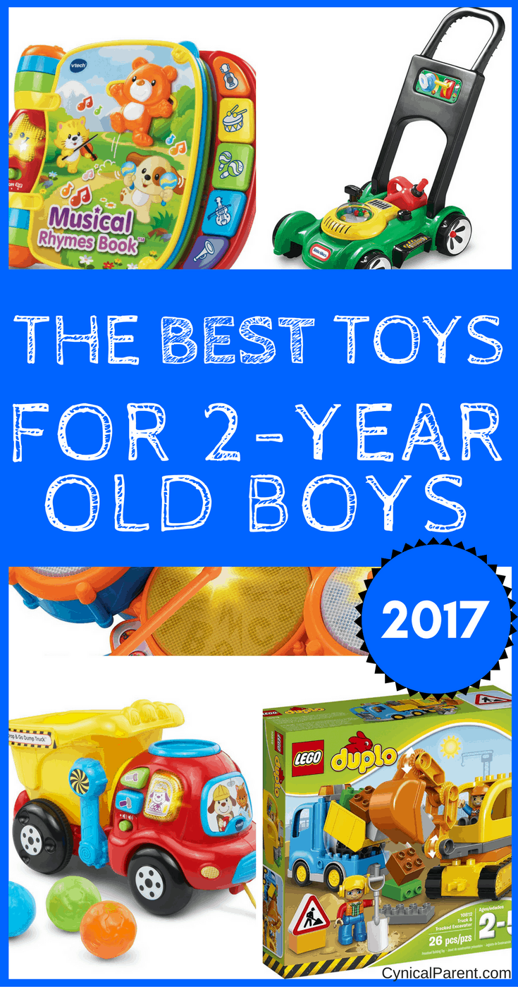 Best Gifts And Toys For 2 Year Old Girls 2017 Toy Buzz