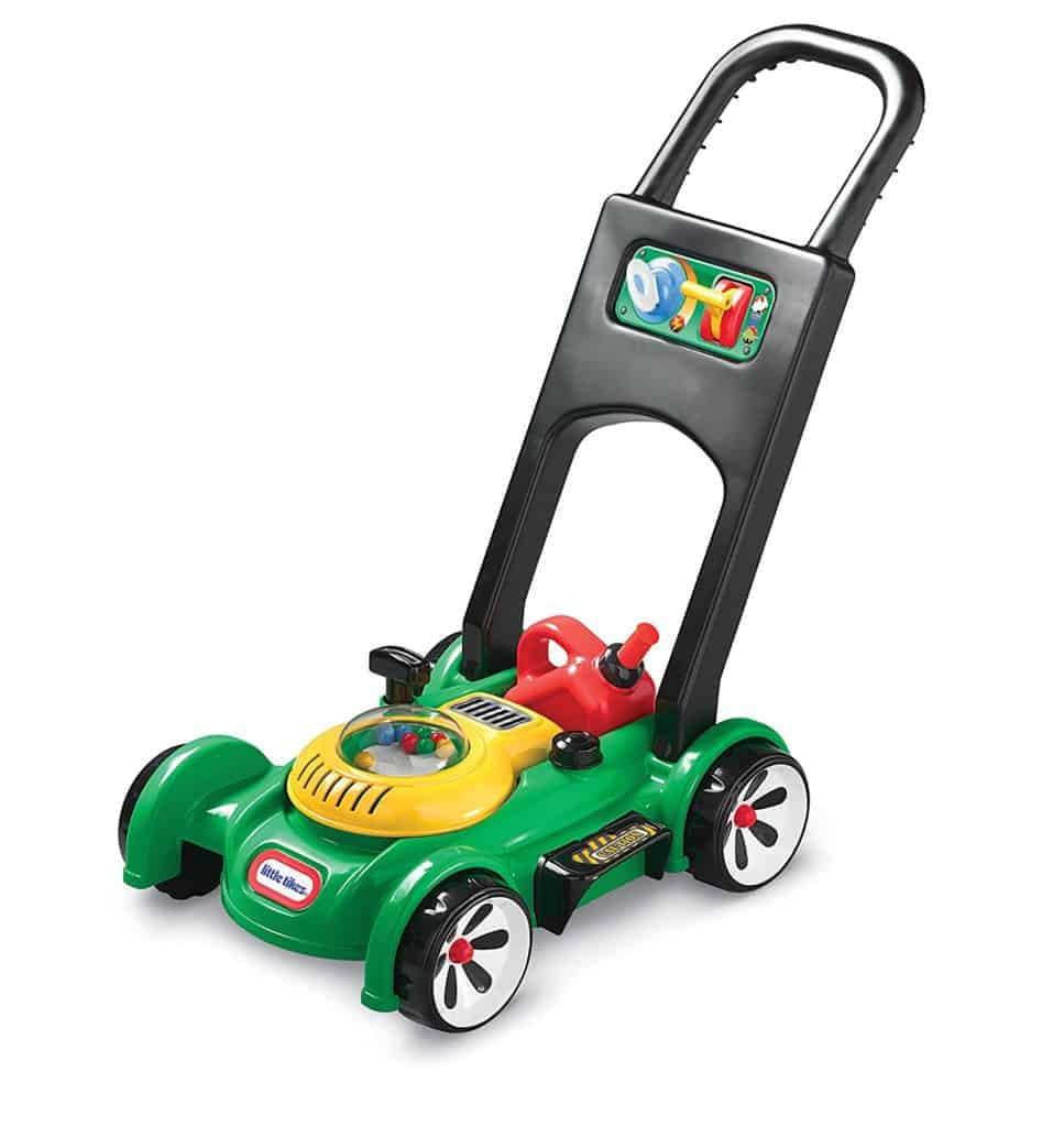 Cool Toys For Boys 2017 : Best toys for year old boys the holidays edition
