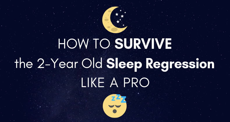 how to sleep train a one year old